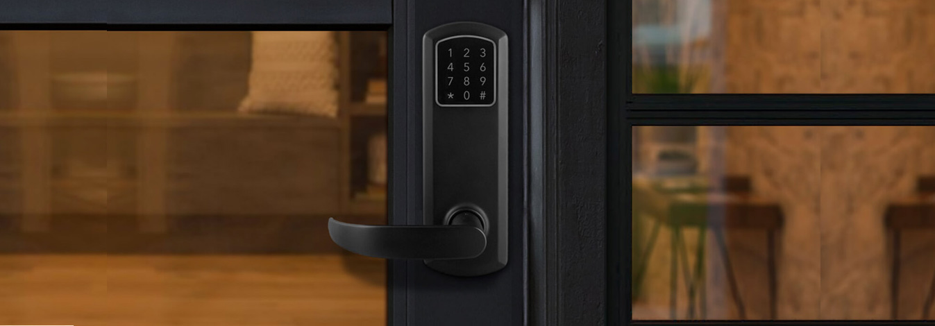 Commercial-Locksmith-Melbourne