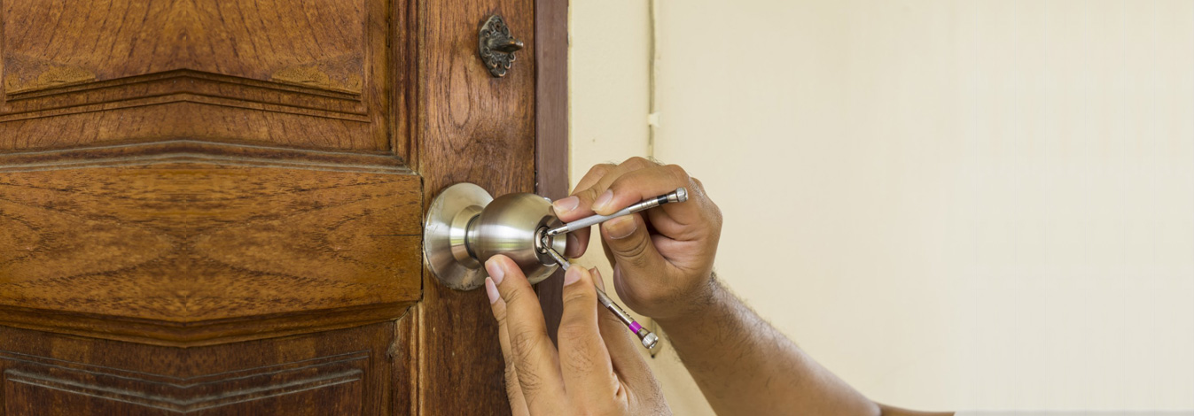 Emergency-Locksmith-Melbourne