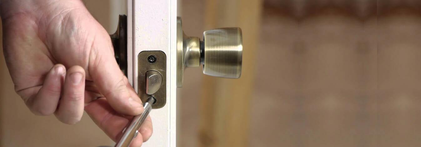 Lock-Repairs-Melbourne