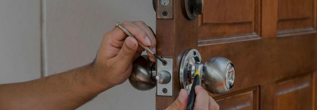 locksmith-services-melbourne